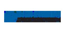 Pratt Whitney United Technology Company